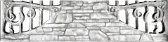 Verh-slantsa-malenkij-2-239×60